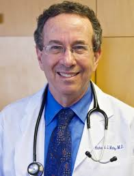Dr. Richard Metz is a renowned internist with a practice in Century City, California. Aside from his bustling in-office practice, Dr. Metz is a pioneer in ... - metz_portrait_online