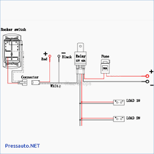 idec relay wiring diagram idec rh2b u relay wiring diagram \u2022 free relay circuit diagram and operation at 24vdc Relay Wiring Diagram