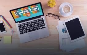 Contact Us - Tata Motors Limited