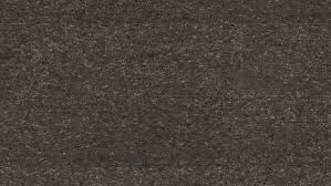 carpet flooring cork flooring classic suppliers dubai uae