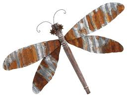 metal dragonfly wall art dragonfly wall decor dragonfly wall decor farmhouse metal wall art good luck