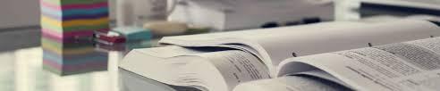 Написание дипломных и курсовых по литературе на заказ Дипломные и курсовые по литературе