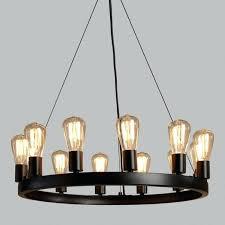 world market pendant light lighting fixtures incredible round light bulb chandelier world market inside world market world market pendant light