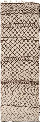 vintage moroccan rug 46043 large view unhoskq