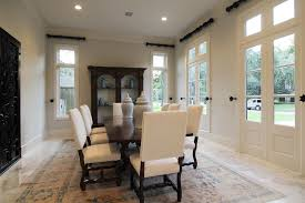 creative home lighting. Dining Room Recessed Lighting Of Nifty Home Design Ideas Creative C