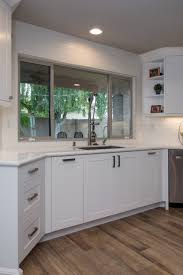 Image result for take on a kitchen renovation project