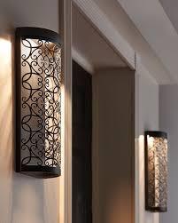 unusual lighting fixtures. Best 25 Outdoor Wall Lighting Ideas On Pinterest Garden In Unusual Lights Fixtures R