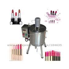 automatic lipstick filler