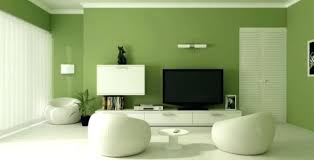 Bedroom Wall Painting Ideas Simple Small Living Room Paint Design Best Designs 48 Wall Painting For