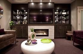 modern fireplace designs65 modern