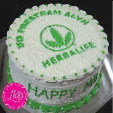 Birthday cake shake w/ 24g protein 2 scoops herbalife. Herbalife Birthday Cakes
