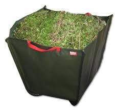 garden bag. Zoom Image Garden Bag D