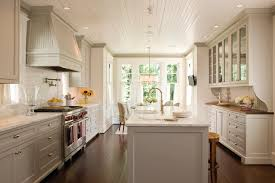 Renovated Kitchen 8 Design Choices That Will Add Value To Your Kitchen Real