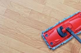 how to clean vinyl floors tarkett