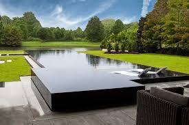 pool design ideas. Infinity Pool Designs 19 Outstanding Frenzie Home Design Ideas