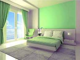 Magnificent Ideas What Is The Best Color For A Bedroom Beautiful Colors  Murphysbutchers Com