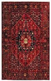 round rugs ikea gumtree perth