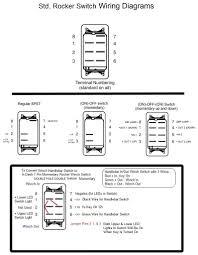 renault trafic wiring diagram pdf tryit me Chevy Wiring Diagrams Automotive renault trafic wiring diagram pdf 1