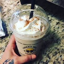 Find out how they taste. Tierra Mia Coffee Instagram Posts Gramho Com