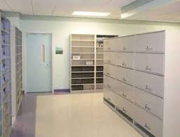 office wall cabinets with doors. office-file-shelving-door-cabinets-record-storage.jpg office file shelving door cabinets wall with doors g
