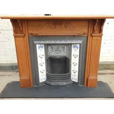 dilemma keep old fireplace or a wood buring stove for amazing fireplace inserts for