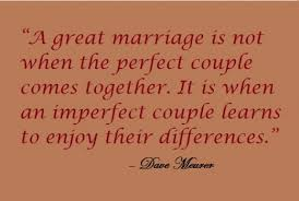 40th Year Anniversary Quotes QuotesGram 40 YEARS Of Marriage Adorable Quotes About 20 Years Of Marriage