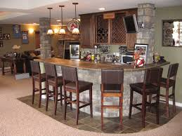 basement bar design ideas pictures. Delighful Basement Small Basement Bar Design Ideas On Pictures I