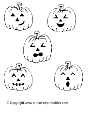 17 best ideas about 5 little pumpkins on five five little pumpkins coloring page sketch coloring page 1000 images about kindergarten