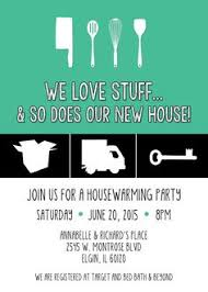 Housewarming Funny Invitations 15 Best Housewarming Invitations Images Housewarming Invitations