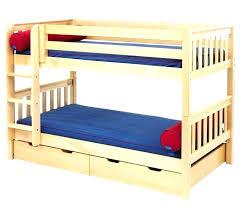 loft beds diy low loft bed low rise bunk beds low loft beds for kids plans loft beds diy loft beds bed plans bunk