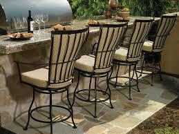 Outdoor Furniture California Outdoor Furniture