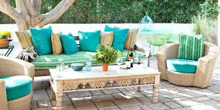outdoor table decor creative of patio table decor ideas outdoor patio side table to enjoy your