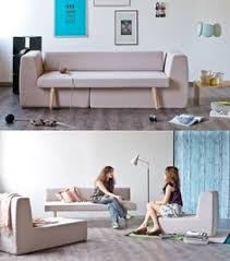 Innovative comfortable furniture small spaces top gallery Space Saving The Convertible Furniture That Is Practical And Spaceefficient Multifunctional Furniture Modular Furniture Demco 10 Best 10 Innovative Modular Furniture Pieces Images Modular