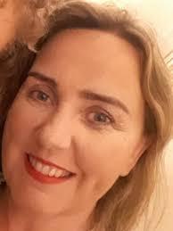 Eileen Johnston (@EileenJ04088723)   Twitter