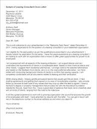Cover Letter For Social Services Job Graduate Certificate Computer