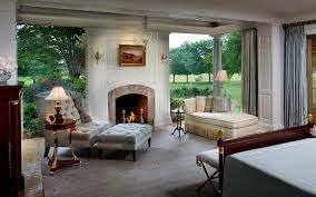 Luxurious Living Room Furniture Classic Luxury Living Rooms As The Key To Success 17 Amazing