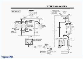 g23 furnace wiring diagram wiring diagram libraries lennox g23 wiring diagram wiring library