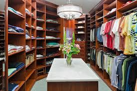 architectural digest winner walkin closet