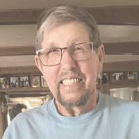 Chester Martin 'Chet' McGill Obituary | Star Tribune