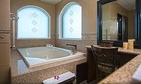 2 Bedroom Suites San Antonio Tx Unique Inspiration