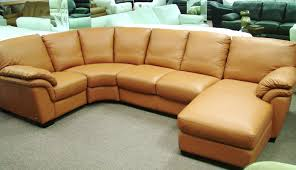 Italian Leather Furniture Online Modern Design Sofas