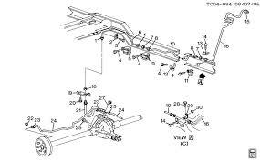 1995 chrysler lebaron fuse diagram wiring schematic wiring 1995 chevy blazer fuel system diagram 1995 engine 1995 ford aspire fuse diagram 1995 ford