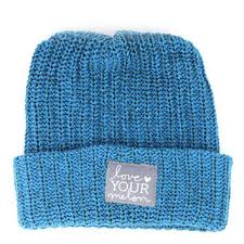 love your melon cuffed hat. Plain Your Costal Cuffed Hat  Love Your Melon On T