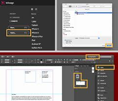 Step And Repeat Template Illustrator Fresh Letterhead Design In