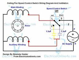 46 elegant how to install ceiling fan wiring diagram installing how to install ceiling fan wiring diagram fresh ceiling fan and light same switch wiring diagram