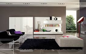 Home Remodeling Baltimore Md Minimalist Decoration