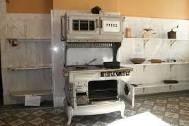 Kitchen Restoration Global Groceries Swedish Institute State Of The Art Kitchen