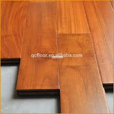 vinyl flooring s per square foot wood flooring cost per square foot installed marvelous cost to
