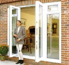 Patio Sliding Glass Doors Installation