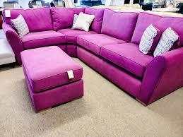 torquay corner sofa and footstool 1199